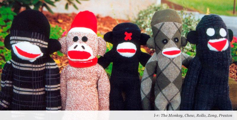 bredstik_monkeys_lg.jpg